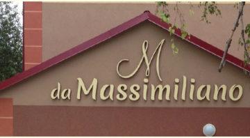 Da Massimiliano